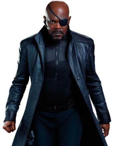 Nick-Fury-the-avengers-30880413-388-500
