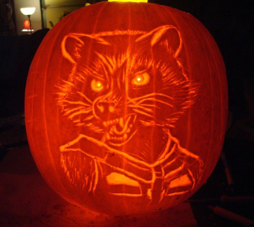 rocket_raccoon_pumpkin_by_rebelats-d84iq5c.jpg