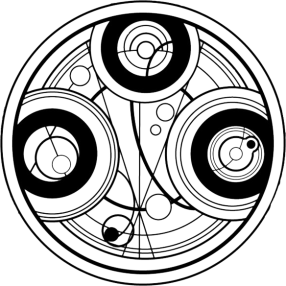 time_lord_symbol_transparent_by_tardis59-d3l2bc7