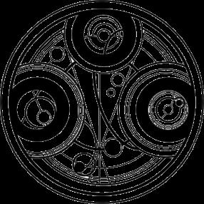 time_lord_symbol_transparent_by_tardis59-d3l2bc7