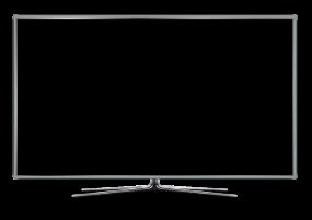 tv-frame