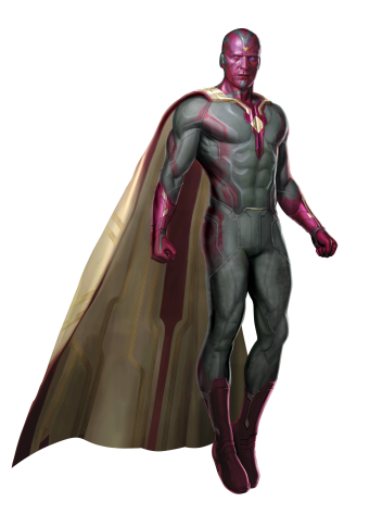 Vision_AOU_Render