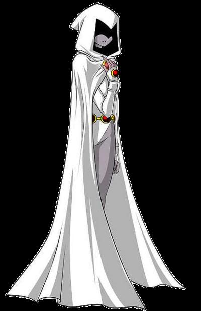 White_Titans_Raven