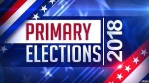 Primary-Election-2018-graphic-MGN