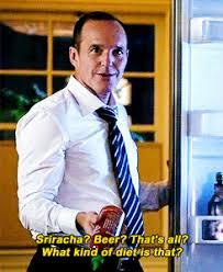 phil fridge